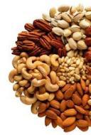 """9种食物能""""吸脂"""" 助你健康减肥不反弹"""