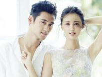 全球女星最美婚纱造型,杨幂美到令人窒息