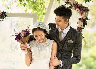请一位专家or保持条理性 细数订婚后准新娘要做的事