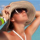 紫外线是怎么伤害我们皮肤的?