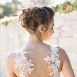 新娘结婚项链十大品牌介绍
