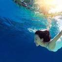 处女能用卫生棉条吗?用了棉条之后可以游泳吗?