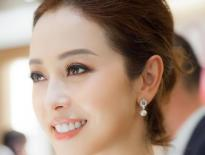 昔日亚洲小姐范武凤凰