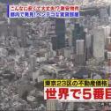 每月4k能在东京租个怎样的房子?看这些日本小哥的家!