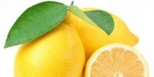 越酸的水果,维生素C真的越多吗?