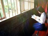 李玫瑾教授:1岁前请自己带孩子,6岁前要对孩子说不,12岁前重视心理抚养!