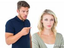女人有这三种表现,说明她不爱你了,男人要清楚