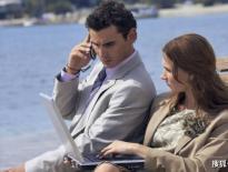 夫妻缘尽,离婚前需要做好这几件事情?希望你明白