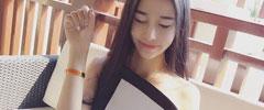 2016夏季新款韩版性感 抹胸露背修身包臀连衣裙短裙